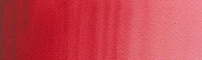466 Permanent alizarin crimson, akwarela Professional, półkostka