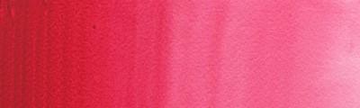 502 Permanent rose, akwarela Professional, półkostka