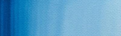 526 Phthalo turquoise, akwarela Professional, półkostka