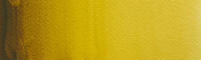 294 Green gold, akwarela Professional, półkostka