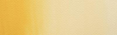 422 Naples yellow, akwarela Professional, półkostka
