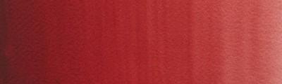 507 Perylene maroon, akwarela Professional, półkostka