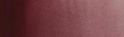 470 Perylene violet, akwarela Professional, półkostka