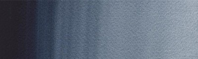 465 Payne's gray, akwarela Professional, półkostka