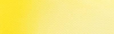 025 Bismuth yellow, akwarela Professional, tubka 5ml