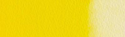 086 Cadmium lemon, akwarela Professional, tubka 5ml