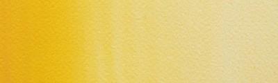 649 Turner's yellow, akwarela Professional, 5ml