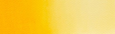319 Indian yellow, akwarela Professional, tubka 5ml