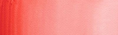 548 Quinacridone red, akwarela Professional, tubka 5ml