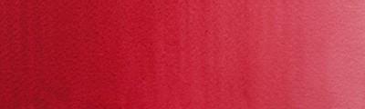 004 Alizarin crimson, akwarela Professional, tubka 5ml