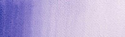 672 Ultramarine violet, akwarela Professional, tubka 5ml