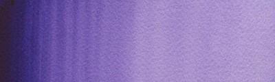 733 Winsor violet, akwarela Professional, tubka 5ml