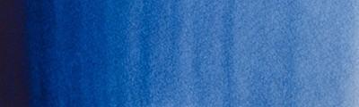 321 Indanthrene blue, akwarela Professional, tubka 5ml