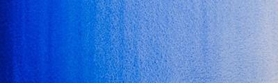 263 French ultramarine, akwarela Professional, tubka 5ml