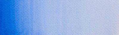 178 Cobalt blue, akwarela Professional, tubka 5ml