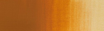 285 Gold ochre, akwarela Professional, tubka 5ml