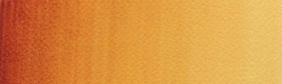547 Quinacridone gold, akwarela Professional, tubka 5ml