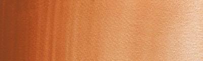 381 Magnesium brown, akwarela Professional, 5ml