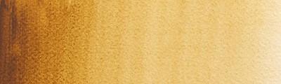 554 Raw umber, akwarela Professional, tubka 5ml