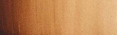 076 Burnt umber, akwarela Professional, tubka 5ml