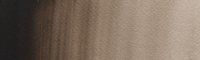 609 Sepia, akwarela Professional, tubka 5ml