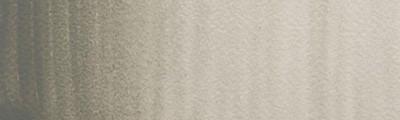 217 Davy's gray, akwarela Professional, tubka 5ml