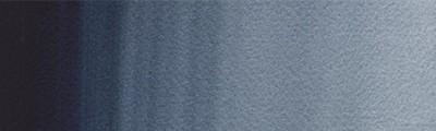 465 Payne's gray, akwarela Professional, tubka 5ml