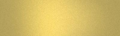 481 Złoty kryjący, farba do szkła Vetro Color, 50ml