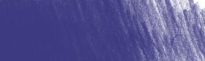 2800 Delft blue, artystyczna kredka rysunkowa Derwent