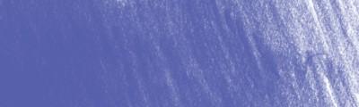 2700 Blue violet lake, artystyczna kredka rysunkowa Derwent