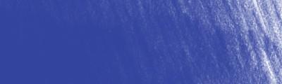 3100 Cobalt blue, artystyczna kredka rysunkowa Derwent