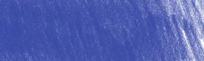 3700 Oriental blue, artystyczna kredka rysunkowa Derwent