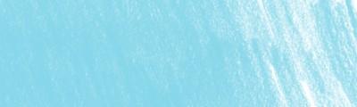3400 Sky blue, artystyczna kredka rysunkowa Derwent