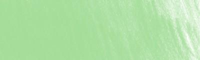 4400 Water green, artystyczna kredka rysunkowa Derwent