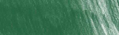 4300 Bottle green, artystyczna kredka rysunkowa Derwent