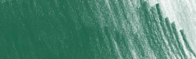 4200 Juniper green, artystyczna kredka rysunkowa Derwent