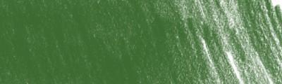 5000 Cedar green, artystyczna kredka rysunkowa Derwent