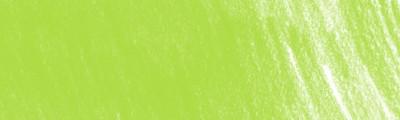 4800 May green, artystyczna kredka rysunkowa Derwent