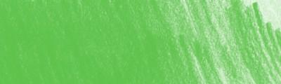 4700 Grass green, artystyczna kredka rysunkowa Derwent