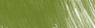 5100 Olive green, artystyczna kredka rysunkowa Derwent