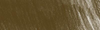 5300 Sepia, artystyczna kredka rysunkowa Derwent