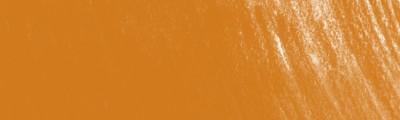 5900 Golden brown, artystyczna kredka rysunkowa Derwent
