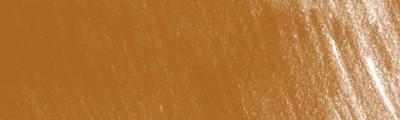 5600 Raw umber, artystyczna kredka rysunkowa Derwent