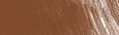 6100 Copper beech, artystyczna kredka rysunkowa Derwent