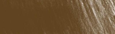 5500 Vandyke brown, artystyczna kredka rysunkowa Derwent