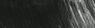 6700 Ivory black, artystyczna kredka rysunkowa Derwent