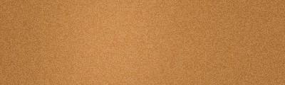 787 Metallic Copper, pisak do tkanin Textil Painter Plus, Marabu