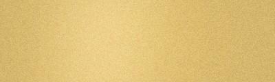 Gold, Textile Metallic farba do tkanin, 15 ml
