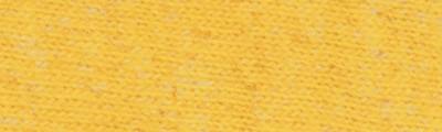 200 Sunny yellow, Textil Design Spray, 100ml