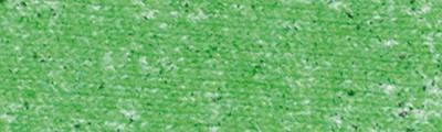 700 Green, Textil Design Spray, 100ml